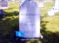 Image for John Hunter Wickersham-Denver CO