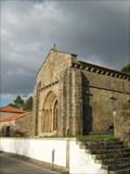 Image for Capela de Nossa Senhora da Orada - Melgaço, Portugal