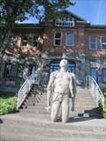 Image for Libre,  Inverness, Quebec, Canada