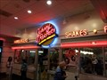 Image for Johnny Rockets - Frankie's Fun Park - Greenville, SC