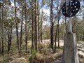Image for Hay (II), Watagans, NSW