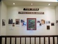 Image for Tom Horn Exhibits, City and County Building - Cheyenne, WY