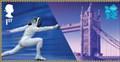 Image for Tower Bridge - London, England