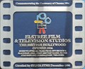Image for Elstree Film and Television Studios - Shenley Road, Borehamwood, Herts, UK