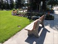 "Image for J. B. ""Dux"" and Janet Duxbury - Salmon Arm, British Columbia"