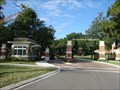 Image for Jacksonville University - Jacksonville, FL