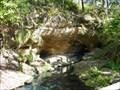 Image for ORIGIN-Rock Springs Run