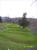 Image for Serpent Mound - Peebles, Ohio