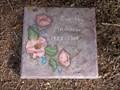Image for Dorothy Anderson - Sanger Cemetery - Sanger, TX