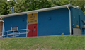 "Image for ""Port Vue Memorial, PA Post 447"" - Port Vue, Pennsylvania"
