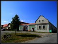 Image for Tourist Information Center - Plastovice