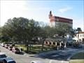 Image for Plaza de la Constitucion - St. Augustine, FL