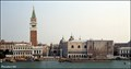 Image for Piazza di San Marco / St. Mark's Square (Venice, Italy)