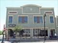 Image for (Former) Goose Creek Lodge #1192 - Baytown, TX