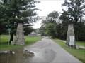 Image for Riverside Park Arch-Murphysboro, IL
