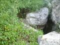 Image for Badger's Hole / Cova do Texugo