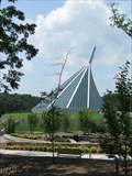 Image for Semper Fidelis Memorial Park - Triangle VA