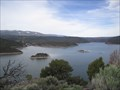 Image for Flaming Gorge-Uintas National Scenic Byway - Dutch John, Utah