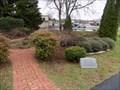 Image for Pam Ledford Community Garden - Winchester, TN