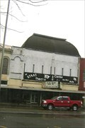 Image for Pulaski Theater Manager Discovers Hidden Treasure - TN