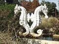Image for Seahorses - Dallas, TX