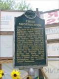 Pendleton Woolen Mills & Store, Washougal