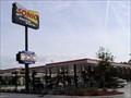 Image for Sonic Drive-in - Beach Blvd - Jacksonville, FL