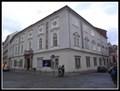 Image for War Hospital (Reduta Theatre) - Brno, Czech Republic