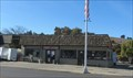 Image for TTK Pawn Shop & Thrift Store  - San Juan Bautista, CA