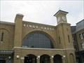 Image for Kings Cross Station, Orlando, Florida