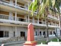 Image for Tuol Svay Prey School - Phnom Penh, Cambodia