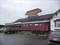 Image for Frank's Diner - Spokane WA