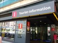 Image for Unitymedia Wifi - i-Punkt Stuttgart, Germany, BW