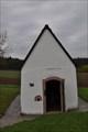 Image for Dreifaltigkeits Kapelle - Mühlhausen, BW, Germany
