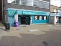 Image for Poundland #2, Kidderminster, Worcestershire, England