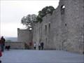 Image for Burg Hohen Neuffen
