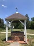 Image for Rippon Lodge - Woodbridge, Virginia