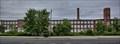 Image for Esmond Mill - Smithfield RI