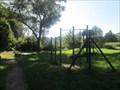 Image for Public Playground - Lelekovice, Czech Republic