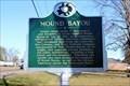 Image for Mound Bayou - Mound Bayou, MS
