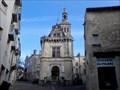 Image for Pilori - Niort,France