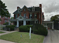 Image for Coshey-Nicholson Funeral Home - Greensburg, Pennsylvania