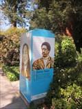 Image for Berkeley High School Arts & Humanities Academy - Berkeley, CA