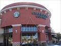 Image for Starbucks - Union Landing - Union City, CA