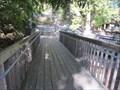 Image for Wildwood Park Boardwalk - Saratoga, CA