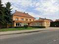 Image for Doksany - 411 82, Doksany, Czech Republic