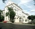 Image for Holesovice Brewery, Prague, CZ
