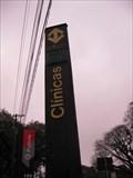 Image for Clinicas Station - Sao Paulo Metro - Sao Paulo, Brazil