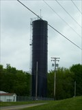 Image for Jamestown Water Tower