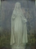 Image for Virgin Mary - St Michael's Cemetery